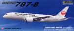 1-144-Boeing-787-8-JAL-Dreamliner