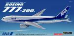 1-144-Boeing-777-200-ANA