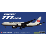 1-144-Boeing-777-200-JAL