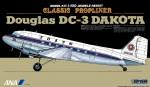 1-100-Douglas-DC3-DAKOTA-ANA