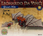 Great-Kite