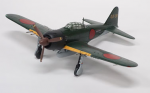 1-72-A6M5-Type-0-Model-52-Tanimizu-Takeo-