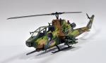 1-72-AH-1-Cobra-Kisarazu-Wakana