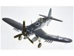 1-72-F4U-1-Corsair