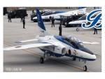 1-72-T-4-Blue-Impulse
