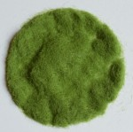 Staticka-trava-2mm-jarni-50g-Grass-Flock-2mm-Spring-50g