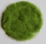 Staticka-trava-45-mm-jarni-50g-Grass-Flock-45mm-Spring-50g