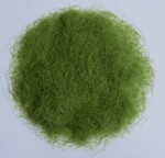 Staticka-trava-65mm-jarni-50g-Grass-Flock-65mm-Spring-50g