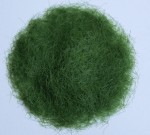 Staticka-trava-65mm-zelena-50g-Grass-Flock-65mm-Green-50g