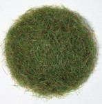 Staticka-trava-65mm-casne-leto-50g-Grass-Flock-65mm-Early-Summer-50g