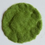 Staticka-trava-12mm-jarni-40g-Grass-Flock-12mm-Spring-40g