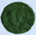 Staticka-trava-12mm-zelena-40g-Grass-Flock-12mm-Green-40g