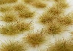 Drny-dvoubarevne-bezove-Two-coloured-tufts-Beige