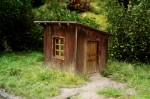 1-87-Vyhybkarska-bouda-Switch-mens-shed
