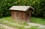 1-87-Vyhybkarsky-domek-uzky-Switch-mens-shed