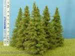Modrin-90-110-mm-tree