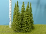 Modrin-180-220-mm-tree