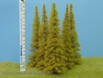 Modrin-180-220mm-podzimni-tree