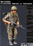 1-35-U-S-Infantry-Private-1-Vietnam-68