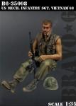 1-35-US-Mech-Infarty-Sgt-Vietnam-68