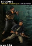 1-35-Vietcong-Fighters-4-5-Local-Forces