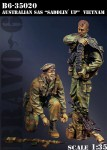 1-35-Australian-SAS-Saddle-Up