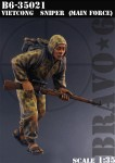 1-35-VC-sniper-Main-force
