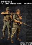 1-35-US-Sniper-Team