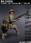 1-35-USMC-2-Cover-Me-TET-68