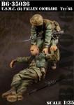 1-35-USMC8-Fallen-Comrade-Tet`68