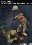 1-35-USMC9-Baitin`-the-Hook-Tet`68