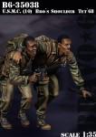 1-35-USMC-10-Bro`s-shoulder-Tet`68
