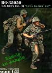 1-35-US-Army-Infantry-1-Let-s-Go-Get-em