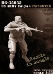 1-35-US-ARMY-Inf-GUNFIGHTER