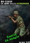 1-35-U-S-Army-Inf-7-Gunslinger