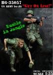1-35-U-S-Army-Inf-8-Get-On-Line