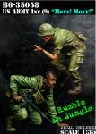 1-35-U-S-Army-Inf-9-Move-Move
