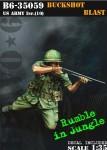 1-35-U-S-Army-Inf-10-Buckshot-Blast