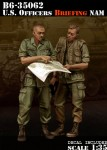 1-35-US-Officers-Briefing