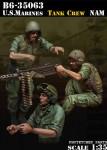 1-35-U-S-Marines-Tank-Crew-Nam