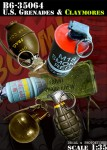 1-35-U-S-Grenades-and-Claymores