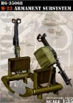 1-35-M-23-Armament-Subsystem