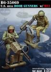 1-35-U-S-Heli-Door-Gunners-w-M23