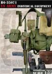 1-35-U-S-Army-Individual-Equipment