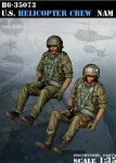 1-35-US-Helicopter-Crew