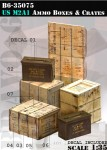 1-35-US-M2A1-Ammo-Boxes-and-Crates