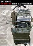 1-35-US-Radio-PRC-25-set
