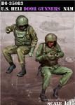 1-35-US-Heli-Door-Gunners