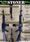 1-35-Mk23-Stoner-63a