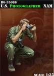 1-35-U-S-Photographer-Nam